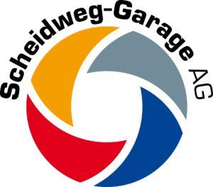 Scheidweg-Garage AG