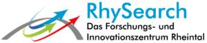 RhySearch